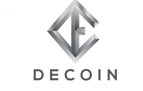 DeCoin: The Revenue Sharing Crypto Platform