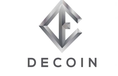 DeCoin: The Revenue Sharing Crypto Platform