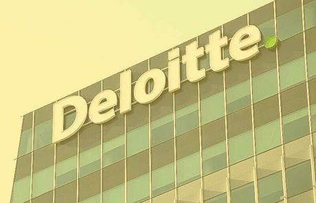 Deloitte Survey: Almost Twice as Many Companies Use Blockchain Compared to Last Year