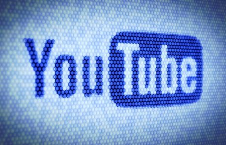 The YouTube Ban Escalates As More Popular Cryptocurrency Channels Get Penalized