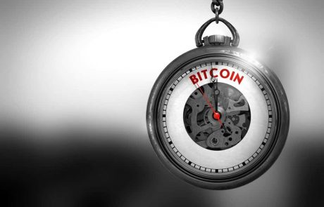 Bitcoin Price Analysis: This Is The First Major Test Of 2020 In The Road To $10,000 BTC
