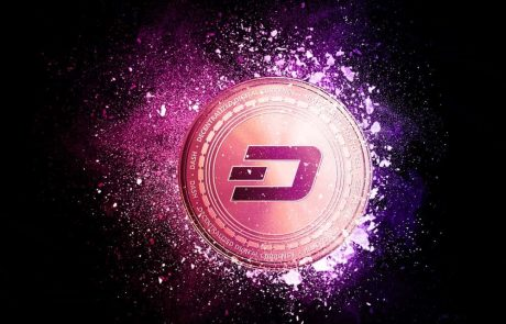 DASH Surges 80% In Two Days Following Major Market Movements: DASH Price Analysis