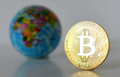 Bitcoin Price Analysis: Is This The Day Bitcoin Had Been Waiting For 11 Years?