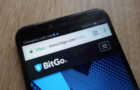 BitGo Users Can't Receive Bitcoin SV (BSV) After February Genesis Hard Fork