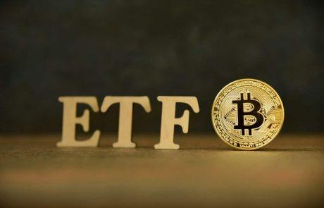Second Attempt In 4 Months: Novogratz's Galaxy Digital Files for a Bitcoin Futures ETF