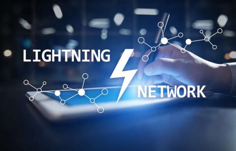 Bitcoin's Lightning Network Sees Considerable Growth, According To BitMEX Research