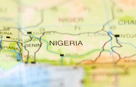 The Satoshi Effect: Why Are Nigerians Going Wild On Bitcoin?