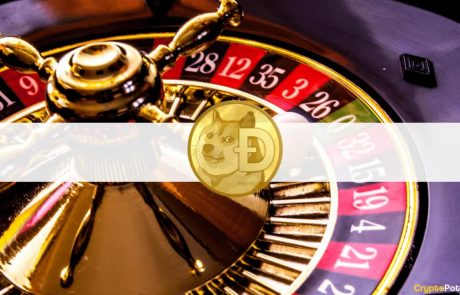 Investing in Dogecoin Is Worse Than Gambling, Says Kevin O'Leary