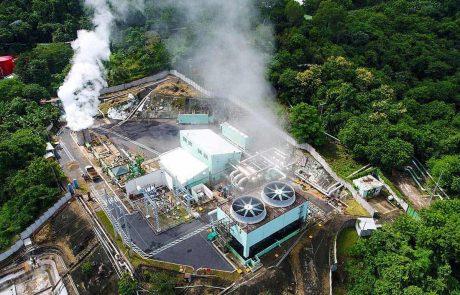 El Salvador Will Use Its Volcanoes To Power Bitcoin Mining Facilities