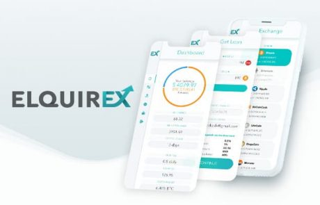 Elquirex Exchange Set to Expand With New Cryptocurrencies And Loyalty Program In 2020