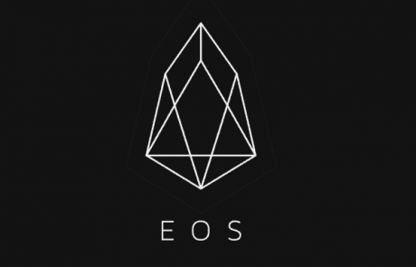 EOS Price Analysis: EOS Drops Below $3.90, Can The Bulls Recover?
