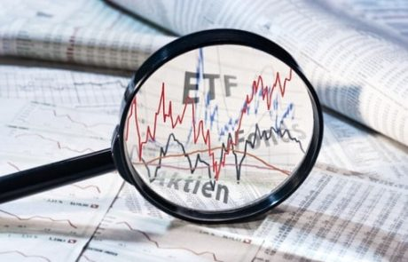What is an ETF and why is it a game changer for Bitcoin?