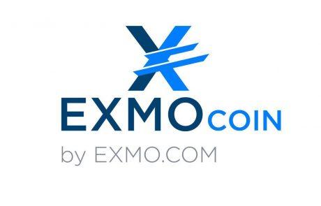 Europe's oldest leading exchange EXMO, to create their own token