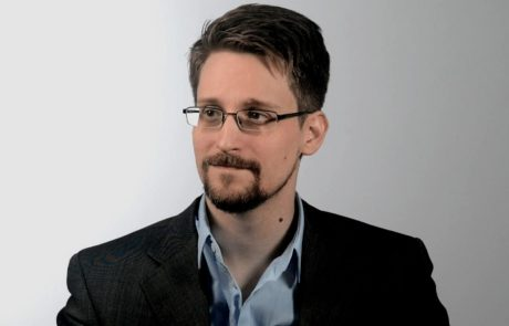 Edward Snowden: CBDC Is a Perversion of Cryptocurrency