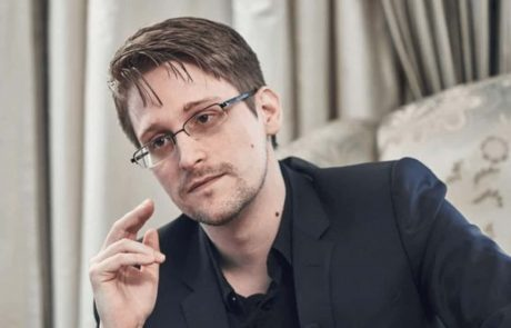 China's Ban Made Bitcoin Even Stronger, Says Edward Snowden