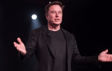 Elon Musk: I Personally Own Bitcoin, Ethereum and Dogecoin