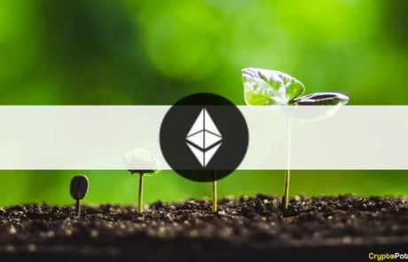 Ethereum Whales Are Depositing More ETH to the Ethereum 2.0 Contract Amid Protocol Upgrades