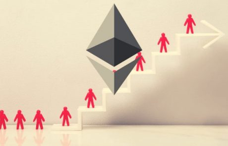 Ethereum DeFi Ecosystem Hits 2 Million Users as ETH Price Paints ATH