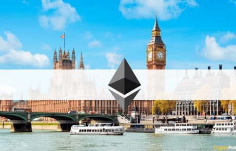 Ethereum's London Hard Fork: What You Need To Know and What to Expect