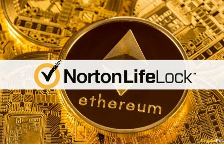 Cybersecurity Giant NortonLifeLock Will Add Ethereum (ETH) Mining Services