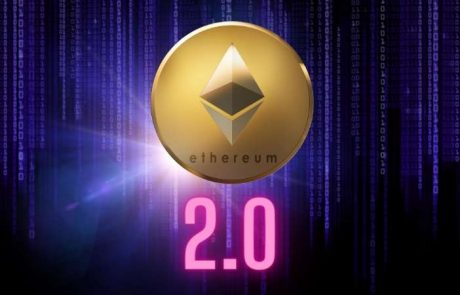 More Than 1.1 Million ETH Now Staked on Ethereum 2.0's Medalla Testnet