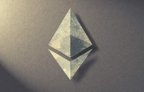 First Official Ethereum 2.0 Proposal For Phase 0 Launch Just Submitted