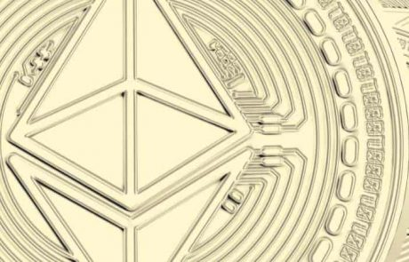 The Plan to Cut Ethereum Transaction Fees Gains Steam: Meet EIP-1599