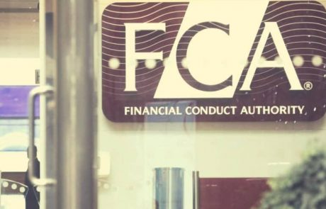UK FCA Bans Cryptocurrency Derivatives Starting January 2021