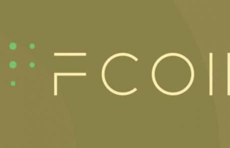 $130 Million FCoin's Insolvency: Angry Users Attacked CEO's Family Seeking Refunds