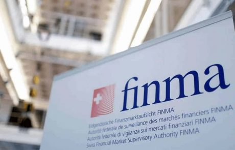 Switzerland's FINMA Approves its First Cryptocurrency Investment Fund