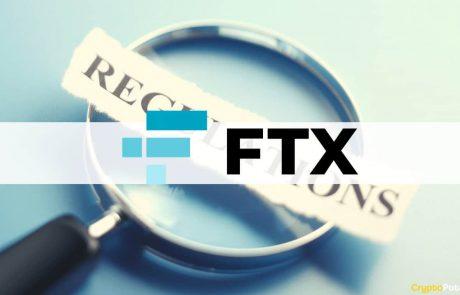 Amid Tightening Regulations: SBF Explains FTX's In-Depth KYC Process
