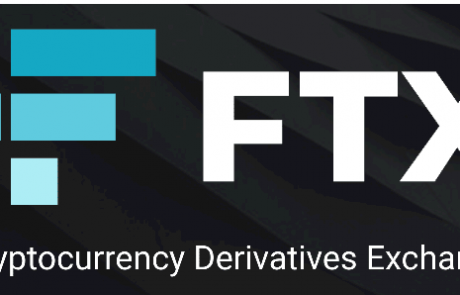 FT Exchange – The Next Generation in Crypto Derivatives Exchanges