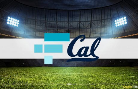 FTX And 'The Bears' Partner Up: Cal Athletics to Receive Crypto Payments