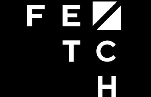 Fetch.AI: Project Review And Rating Ahead Of Fundraising (Binance Launchpad)