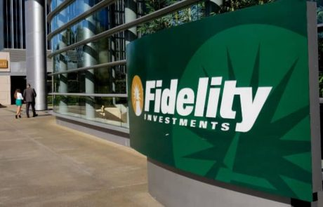 Fidelity Digital Assets To Expand Its Cryptocurrency Services In Europe