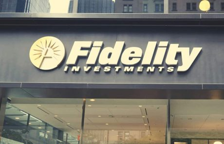 Fidelity Digital Assets to Hire More Employees in Response to Increased Crypto Interest