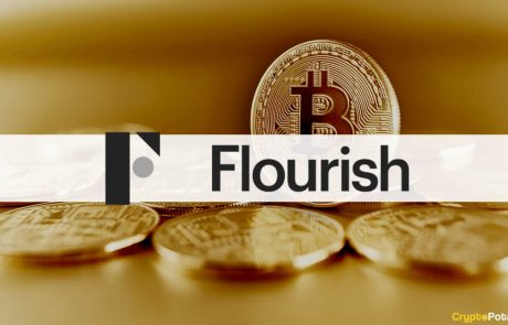 Flourish Begins Offering a Bitcoin Investment Option to RIAs