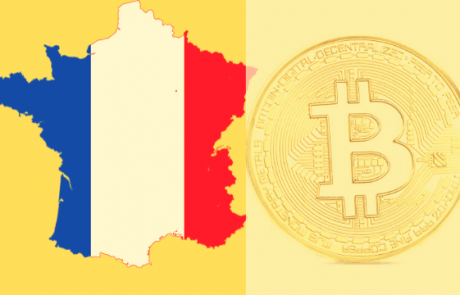 French Court Rulling: Bitcoin Is Fungible Intangible Asset Just As Money