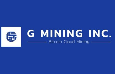 G-Mining Cloud Mining: Everything You Need to Know