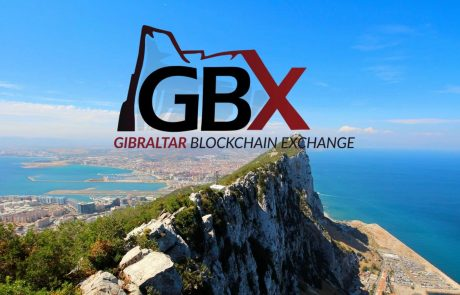 GBX is Now an Officially Licensed Exchange in Gibraltar