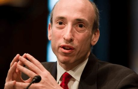 SEC Chair Gary Gensler Intrigued by Crypto, Urges for Better Investor Rules