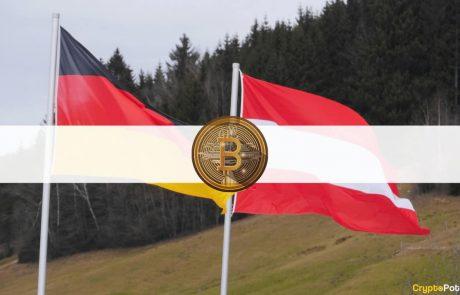 Swiss Fintech Firm Leonteq Expands Cryptocurrency Services to Germany and Austria