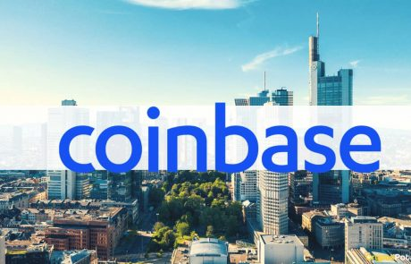 Coinbase Reports Record Revenue and Says It Will List Dogecoin in 6 Weeks
