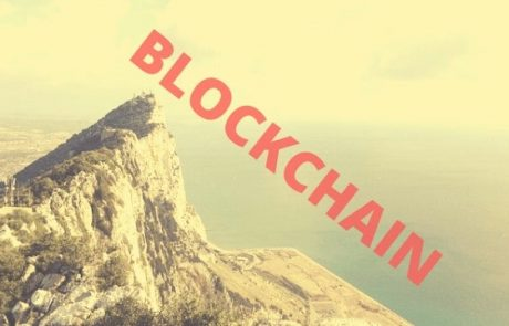 Crypto Friendly Regulations Make Gibraltar a Leading Space for Blockchain Companies, Minister Says
