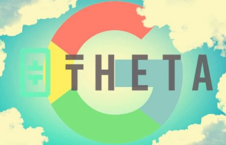 Google Cloud Becomes an Enterprise Validator Node In THETA's Mainnet 2.0