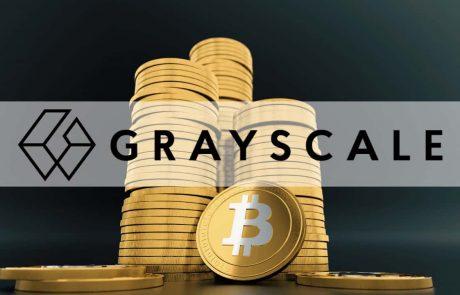 Bitcoin Amid $32K as Markets Await GBTC Unlock (Market Watch)