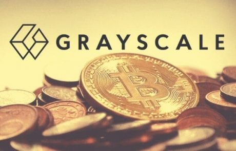 $750 Million Worth of BTC is What Grayscale Bought in Q2 2020
