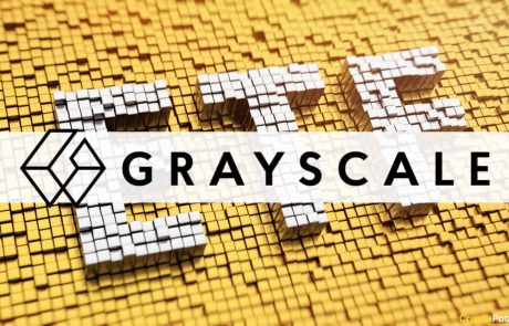 Strengthening the Bitcoin ETF Efforts: Grayscale Hires New Global Head of ETFs