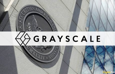 Grayscale Doubles the Number of its SEC-Reporting Products With LTC, ETC, and BCH