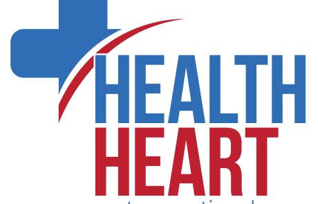 HealthHeart – bringing medical records to the blockchain